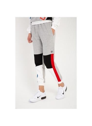 MoonSports Pantolon Renkli